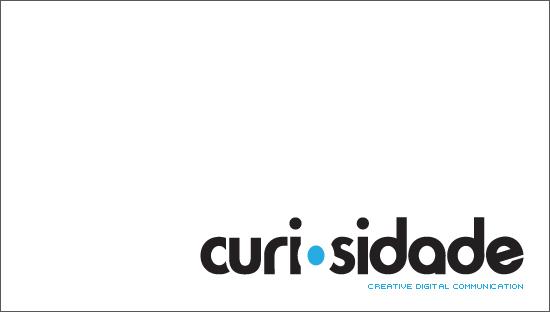 www.curiosidade.pt