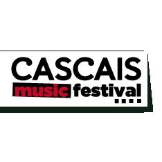 Cascais Music Festival