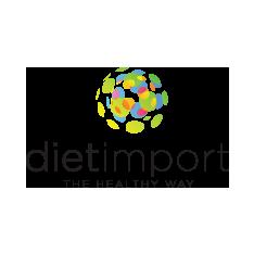 DietImport