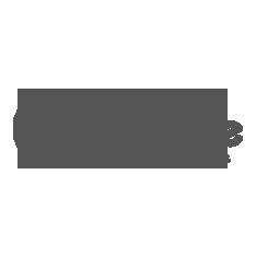 Diffuse Studios