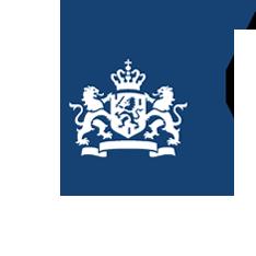 Embaixada dos Países Baixos em Portugal