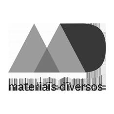 Materiais Diversos