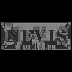 Nevis - Mercearia Fina