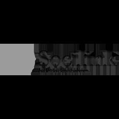 Socilink