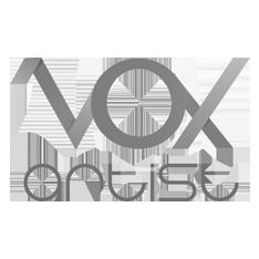Vox Artist