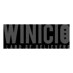 Winicio