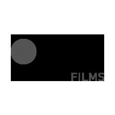 ZOE Films